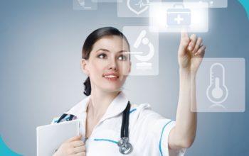 contact medicotrips e1576225376370