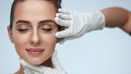 eyelid surgery eyelid aesthetic e1576225400580