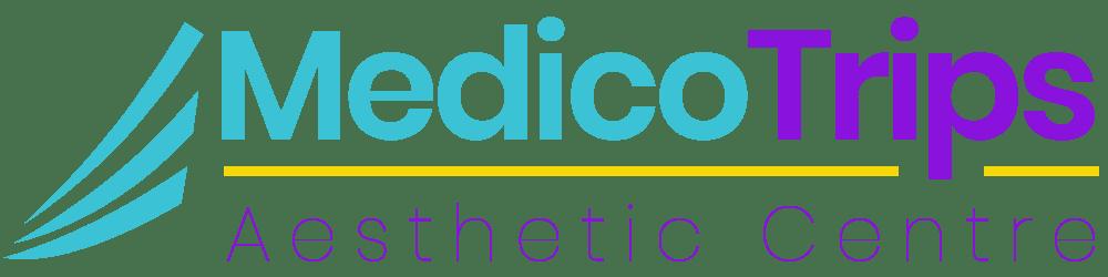 Medicotrips