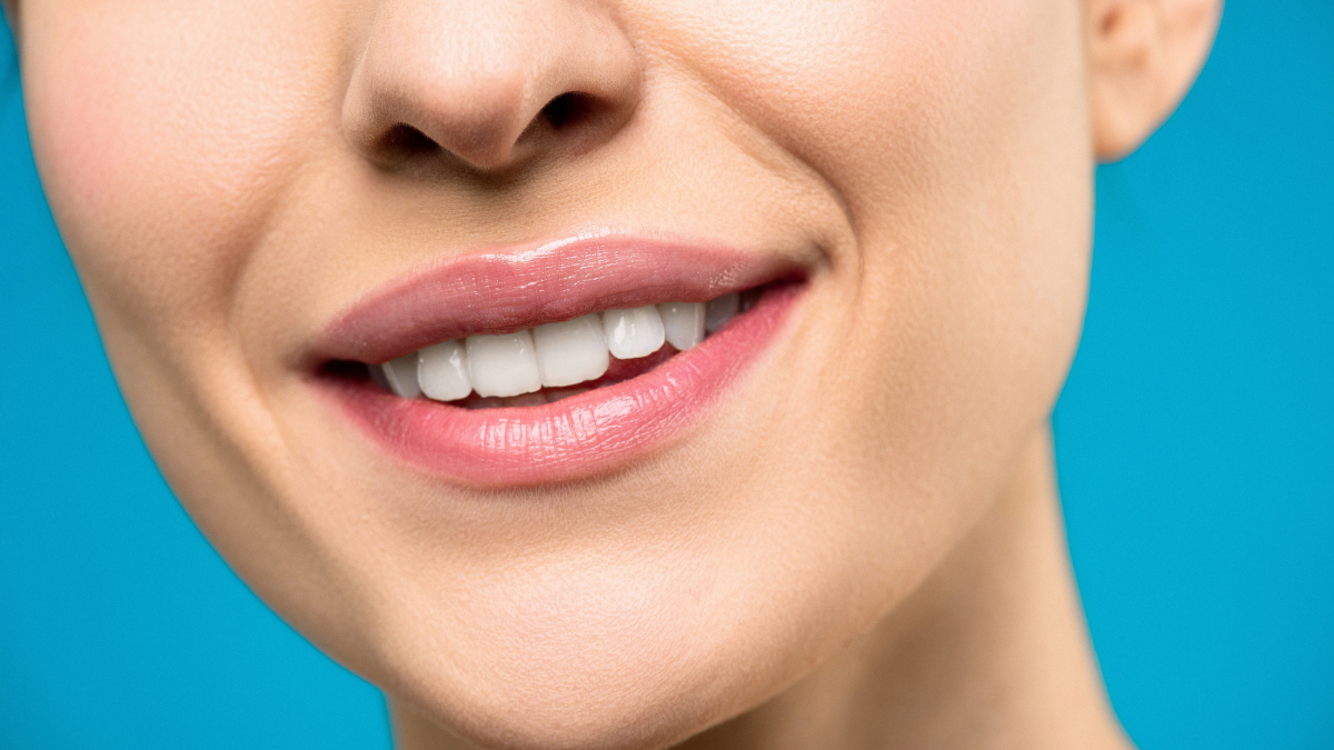 How much does a dental implant cost in the UK