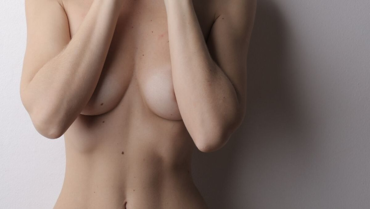 All you need to know about Breast Augmentation