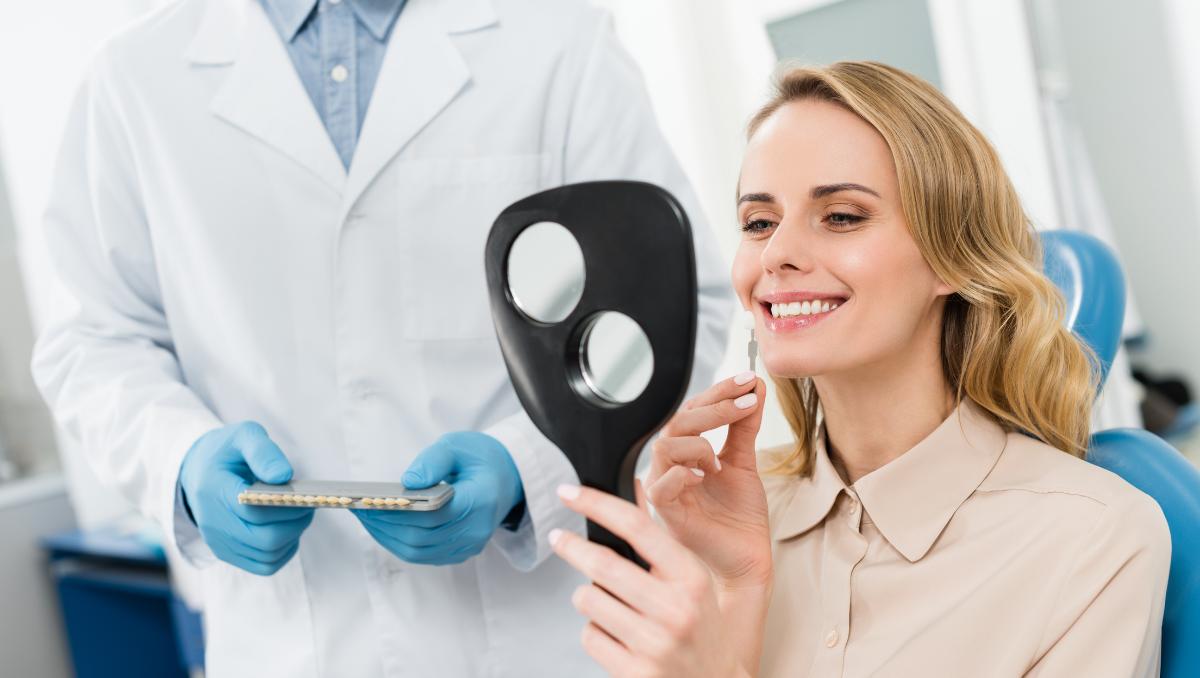 How Long Do Dental Veneers Last